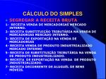 c lculo do simples2