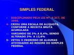 simples federal1