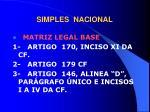 simples nacional1