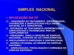 simples nacional2