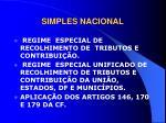 simples nacional3