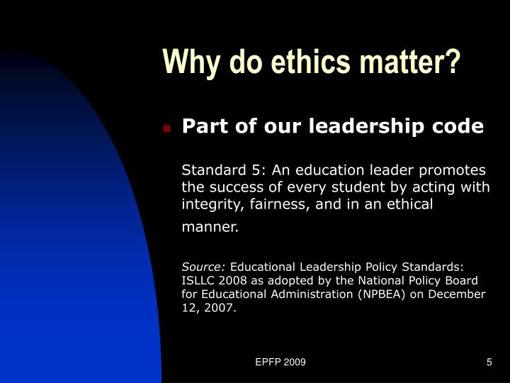why ethics matter Why ethics matter, par 11 -- fighting flat-earth mentality - duration: 2:30 yonason goldson 33 views 2:30 life lessons from 100-year-olds - duration.