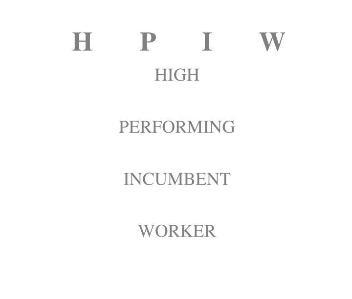 H p i w
