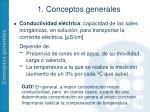 1 conceptos generales