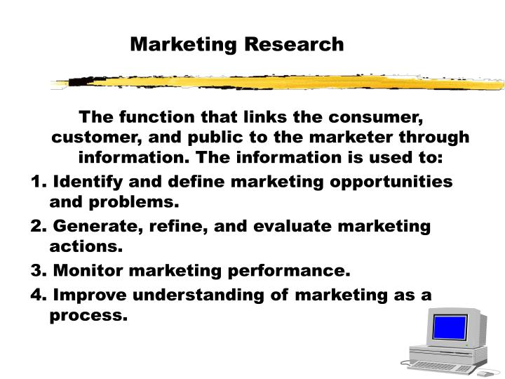 identify and evaluate marketing opportunities bsbmkg501b