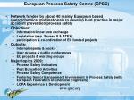 european process safety centre epsc