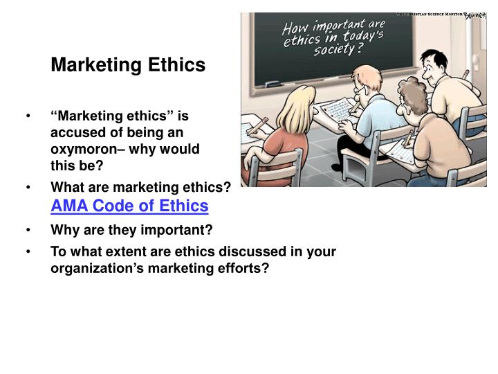 so why is ethics important to In addition ethics is important because of the following: satisfying basic human needs: being fair, honest and ethical is one the basic human needs every employee desires to be such himself and to work for an organization that is fair and ethical in its practices.