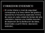 corredor endemico2
