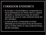corredor endemico3