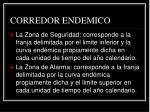 corredor endemico4