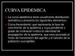 curva epidemica1