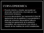 curva epidemica2