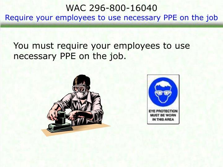 WAC 296-800-16040
