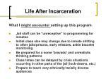 life after incarceration3