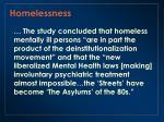 homelessness3