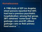homelessness4