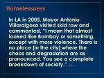 homelessness6