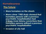 homelessness9