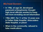 michael bowers1