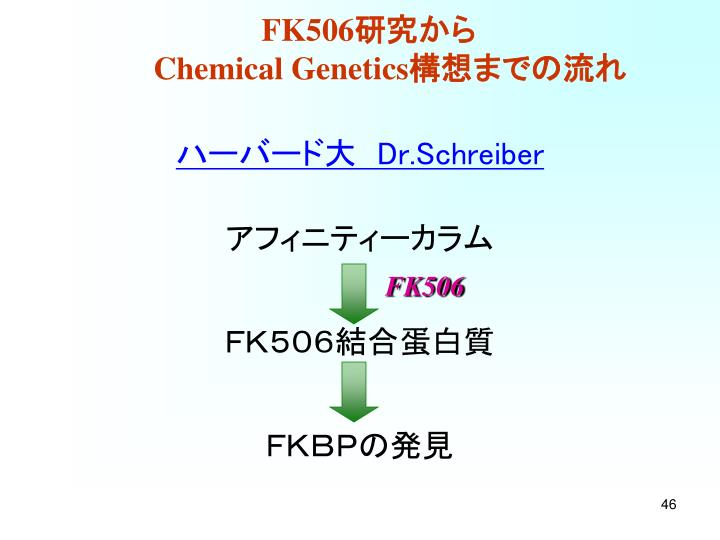 FK506