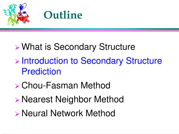 a description of the difference between the primary and secondary sources Questioning primary sources knowing the differences between primary and secondary sources is the first step to better understanding the past once you have found your primary sources, it is important to question them to find out what they say and who made them.