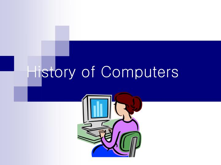 pdf download history on computer