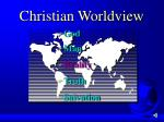 christian worldview2