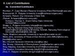 ii list of contributors4