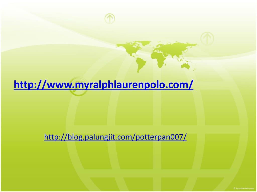 http www myralphlaurenpolo com l.