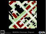 mlk zoom proposed1