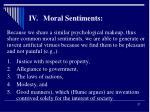 iv moral sentiments2