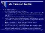vii hume on justice4