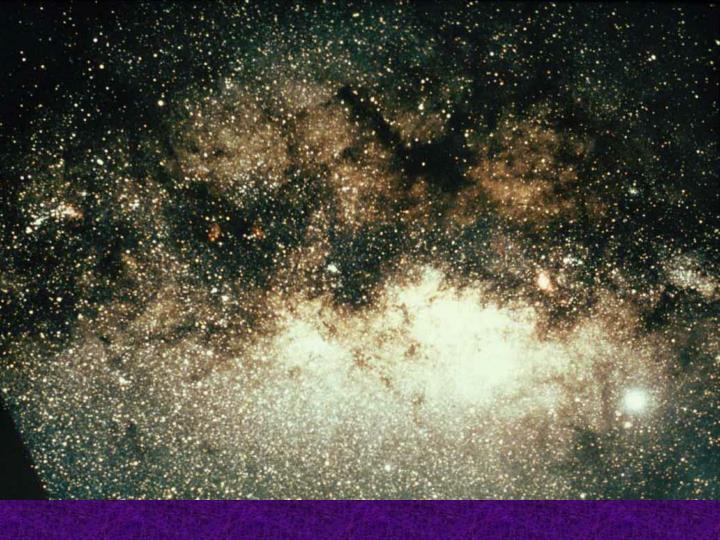 MW Sagittarius 2