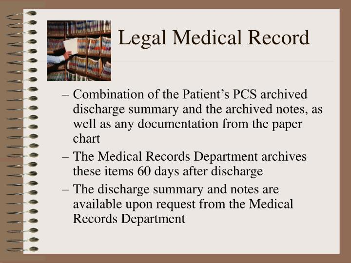Medical Records Christianacare