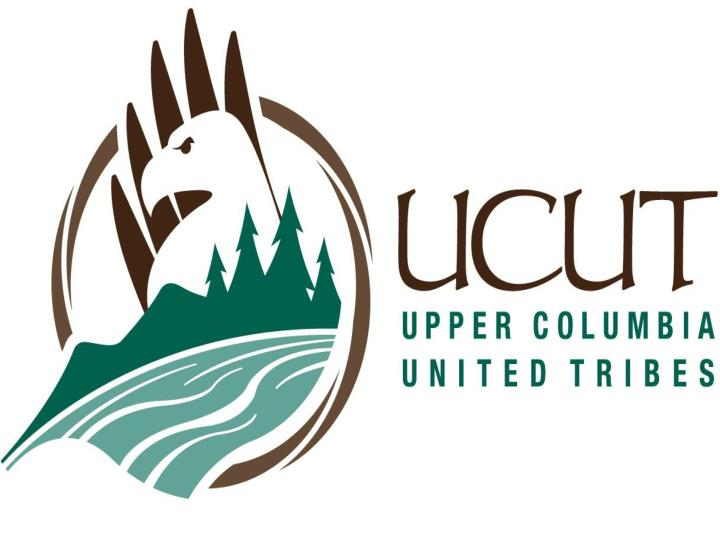The upper columbia united tribes ucut