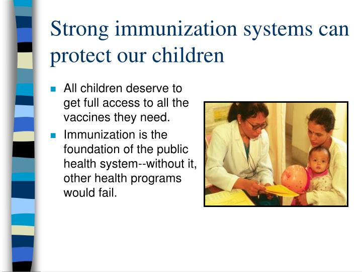 pros of childhood vaccines Vaccines have contributed to a significant reduction in many childhood infectious diseases, such as diphtheria, measles, and haemophilus influenzae type b (hib) some infectious diseases, such as polio and smallpox, have been eliminated in the united states due to effective vaccines it is now rare.