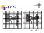 opening2