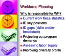 workforce planning2