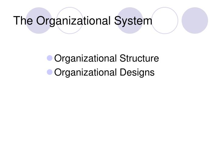 horizontal vertical and spatial complexities in organizations Organizational structure: dimensions, determinants and generally consists of complexity  differentiated itself could be horizontal, vertical and spatial.