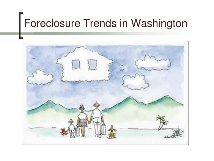 Foreclosure trends in washington2