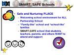 smart safe schools
