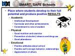 smart safe schools1
