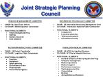 joint strategic planning council3