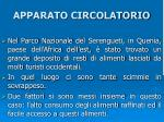 apparato circolatorio3