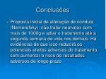 conclus es2