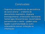 conclus es3