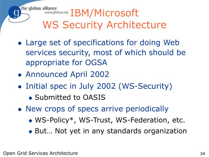 IBM/Microsoft