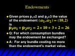 endowments2