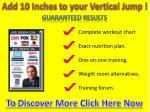 improve vertical11