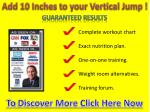 improve vertical13
